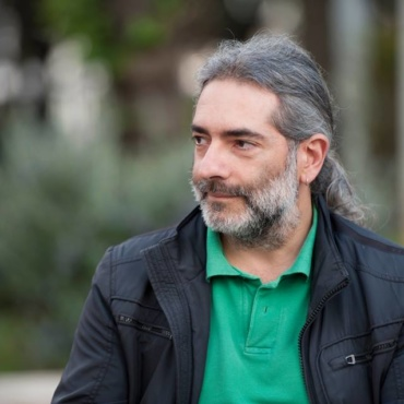 Giuseppe Lippolis